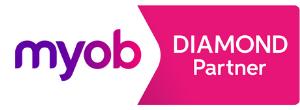 myob-banklink-partner-singh-association-ltd-latest